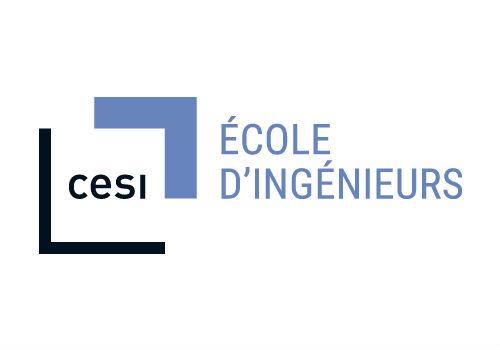 logo-arts-cesi-1