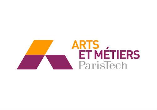 logo-arts-metiers-1