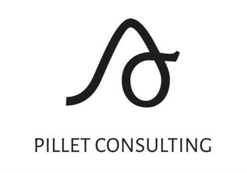 logo-pillet-1