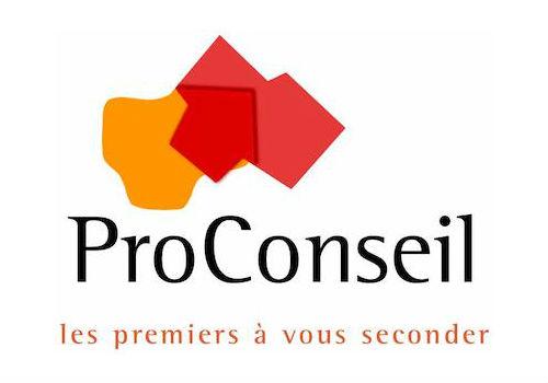 logo-proconseil-1