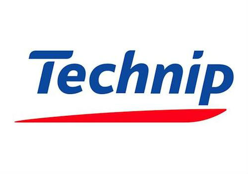 flexifrance-technip