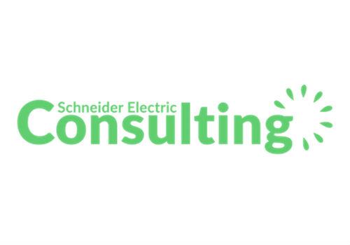 logo-schneider-2