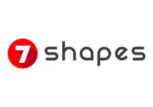 sevenshapea