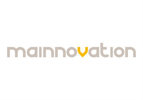 mainnovation-logo