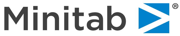 minitab-corp-logo