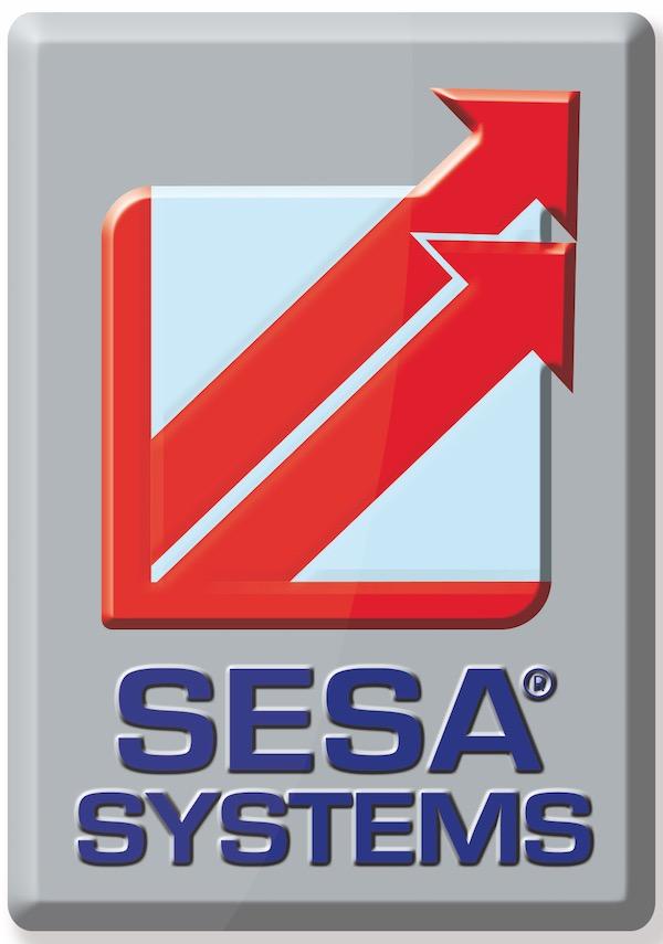 sesa-systems