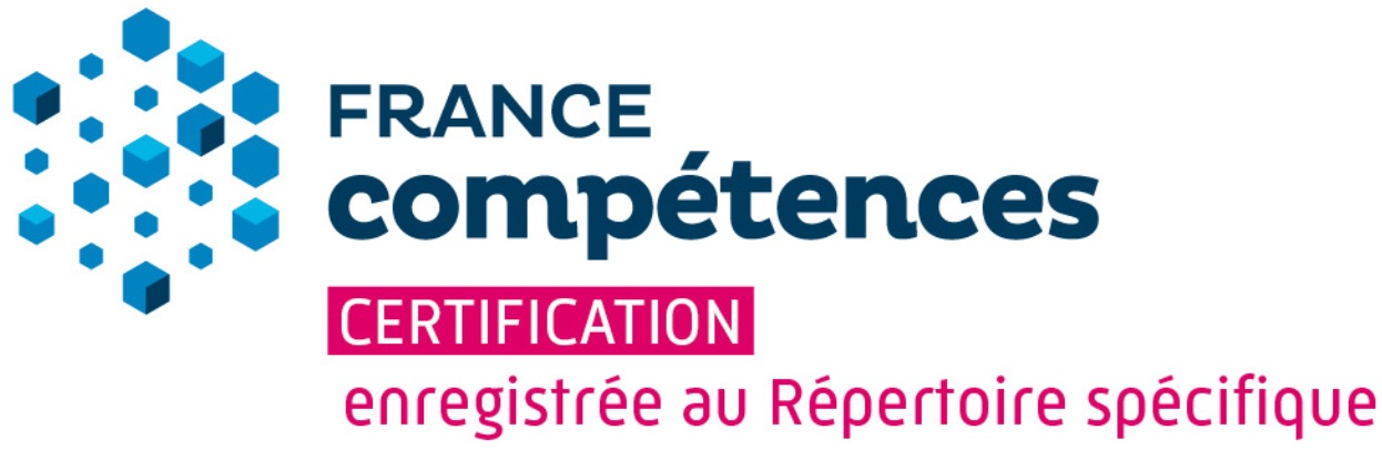 logo-france-competence